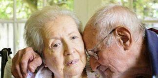 Alzheimer hastalarında oluşan kişilik değişiklikleri