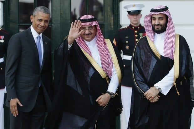 amerika-arabistan-iliskileri-bozuluyor-mu