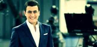 Ankara Ticaret Odası'nda istifalar ardından en güçlü aday Osman Gökçek