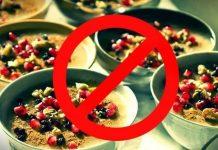 Ankara Valiliği Alevilere Aşure etkinliklerini yasakladı