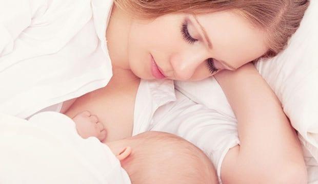 Anne sütü bebekleri hangi hastalıklara karşı koruyor?