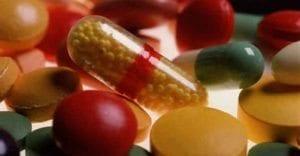 antibiyotik kullanirken dikkat edilecekler