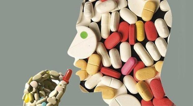 Antibiyotik kullanmadan önce neler yapılmalı?