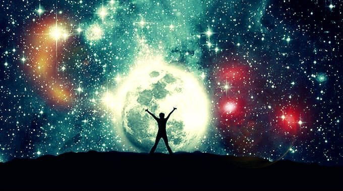 Astroloji: 16 Ekim Koç burcu dolunayı tüm burçları nasıl etkileyecek? Koç, Boğa, İkizler, Yengeç, Aslan, Başak, Terazi, Akrep, Yay, Oğlak, Kova, Balık burçları...
