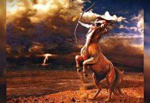 Astroloji: Venüs yay burcunda. Venüs'ün 12 Kasım'a kadar sürecek Yay burcundaki seyahati hayatımızı nasıl etkileyecek?