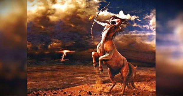 Astroloji 18 Ekim 12 Kasım Venüs Yay Burcunda