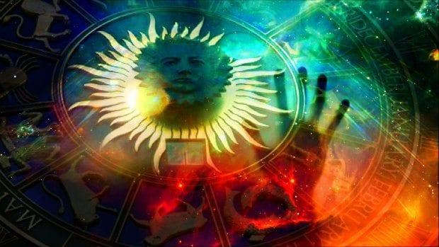 Astroloji: Akrep burcundaki Yeni Ay burçları nasıl etkiliyor?