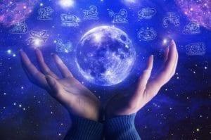 astroloji-burclara-gore
