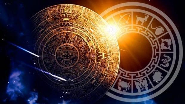 astroloji-ekim-burclara-gore-yorumlar