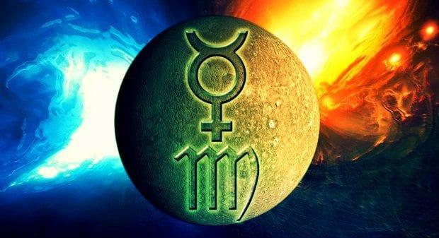 Astroloji: Merkür Terazi burcunda (7- 24 Ekim) burçlar