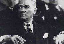 Bir kelime oyunu: Atatürkçülük ve Kemalizm