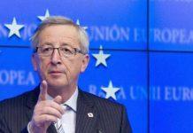 Avrupa Konseyi'nden Türkiye'ye idam cezası uyarısı geldi