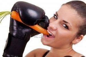 bagisiklik sistemi için besinler