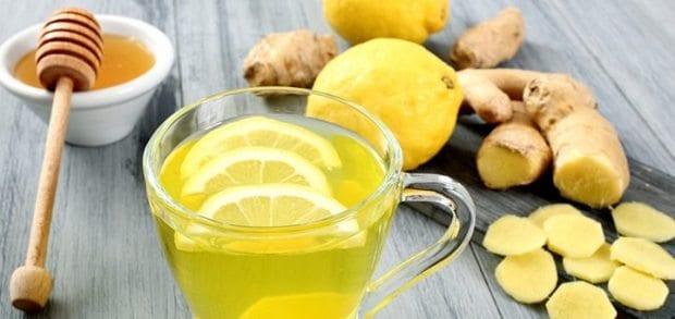 Bağışıklık sisteminizi doğal besinlerle güçlendirin