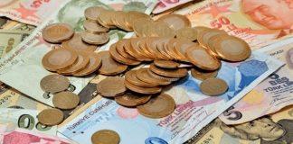 Bankalardan yapılandırma şartı: Kredi yeniden yapılandırma