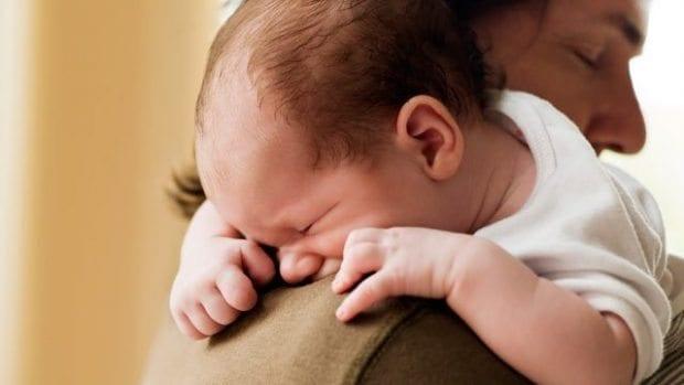 bebeklerde-reflu-tedavisi-nasil