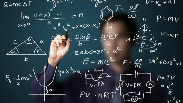 Bertrand Russell paradoksları: Matematikte çelişki var mıdır?