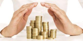 Bireysel Emeklilik Sistemi BES'te kimin maaşından ne kadar kesilecek?