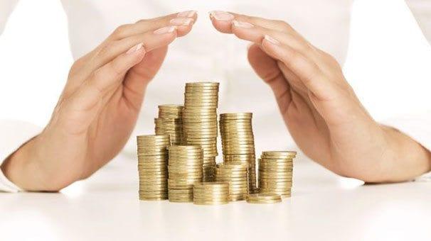 BES nedir? Bireysel Emeklilik Sistemi ile maaşımdan ne kadar kesilecek?