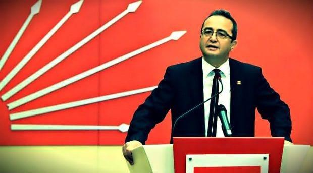 """Bülent Tezcan'ı tabancayla ayağından vuran saldırgan yakalandı. Saldırganın, """"Saygılı olacaksınız"""" diye bağırdığı iddia edildi."""