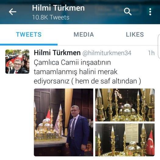 camlica-cami-hilmi-turkmen