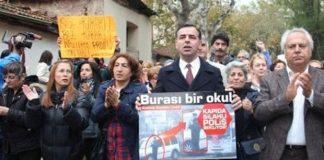 Proje okulları ile eğitim çöküyor, Türkiye susuyor!