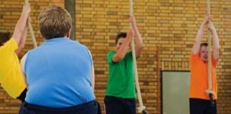 Çocuğunuz obez mi? Doğru iletişim kurmanın önemi