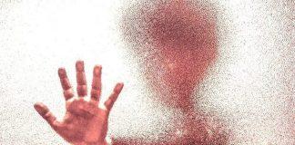 """Çocuk vakfı: 15 Maddelik """"Çocuğun cinsel istismarı"""" raporu hazırladı"""