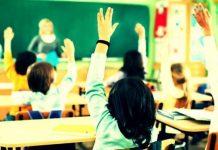 Çocuklara mahremiyet eğitimi nasıl verilir?