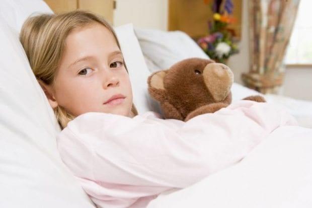 Çocuklarda lösemi belirtileri nelerdir? Tedavide erken teşhisin önemi