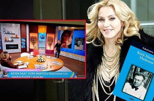 Çok bilenler kulübü ve Kürk Mantolu Madonna