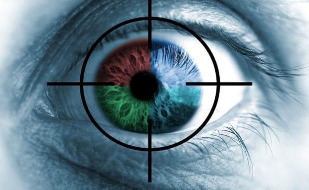 Düzenli kontrol görme kayıplarını önlüyor!