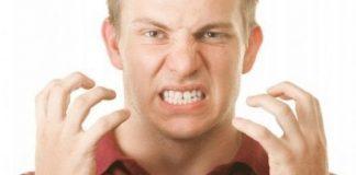 Diş gıcırdatma neden kaynaklanır? Tedavisi var mıdır?
