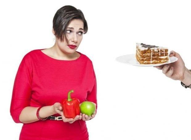 Diyet beyinde başlar! Beyin diyetinin 5 ilkesi nedir?