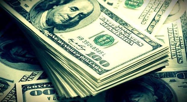 Dolar neden değer kazanıyor? Doları yükselten 5 neden