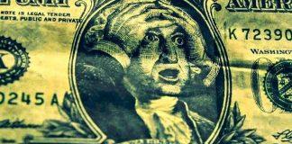 Dolar/TL 3.50'nin üzerini görebilir! dolar ne kadar yükselir