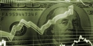dolari-yukselten-bes-neden