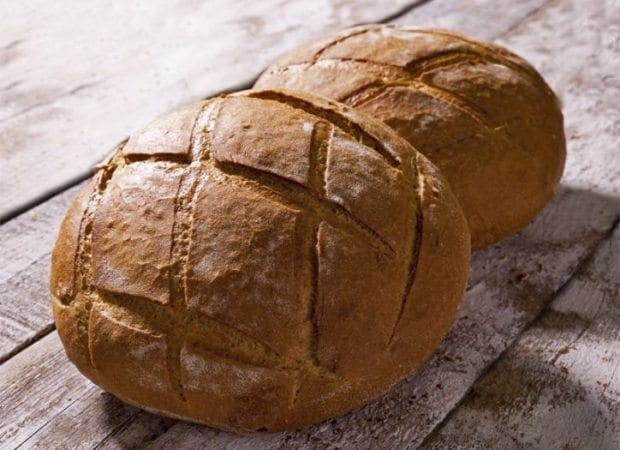 Dünya Ekmek Günü: Ekmekte kalite ve sağlık mayadan başlıyor