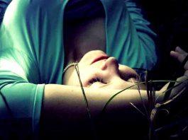 Durugörü nedir? Sezgiler, duru görü ve içsel uyanış