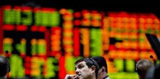 3 Ekim piyasalarda bilinmesi gereken 5 önemli olay
