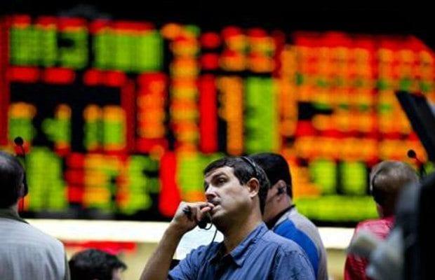 Ekonomi: 3 Ekim piyasalarda bilinmesi gereken 5 önemli olay