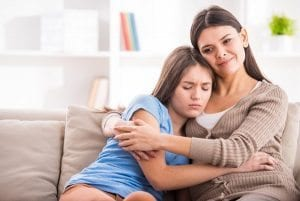 Ergenlik döneminde öğretmen ve aile ilişkisi nasıl olmalı?