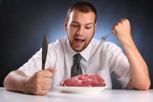 erkekler-icin-diyet