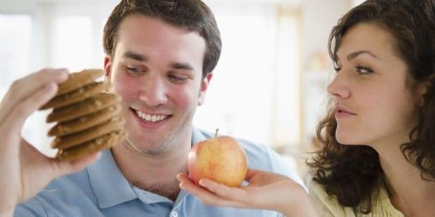 erkekler-icin-diyet-onerileri