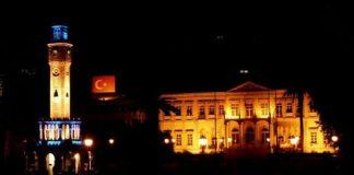 FETÖ iddianamesinde şok detaylar: Başkent olarak İzmir seçilmiş
