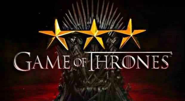 Game of Thrones'u izlettiği için TSK'dan atılan yüzbaşı
