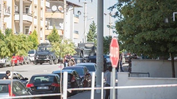 gaziantep beşyüz evler canlı bomba