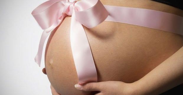 Hamilelikte meme kanseri teşhis ve tedavi yöntemleri neler?