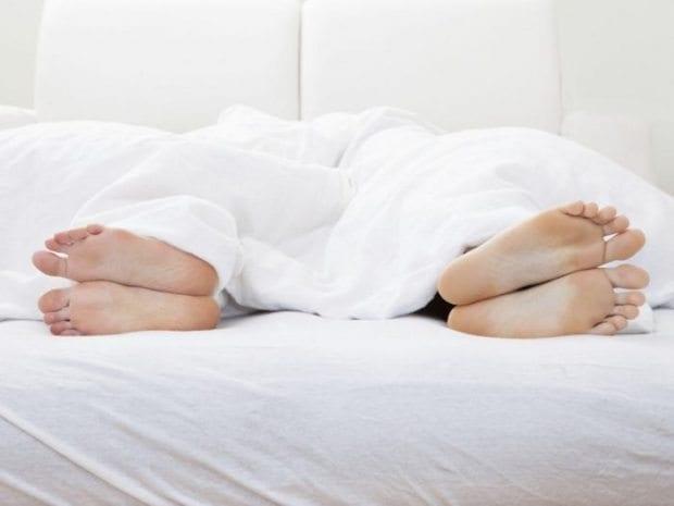 hamilelik-sonrasi-cinsel-isteksizlik