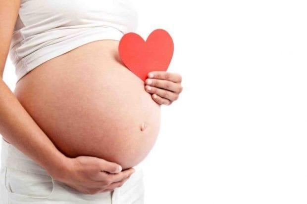 Hamilelik sürecinde anne adaylarının merak ettiği 8 soru